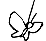 transparent butterfly_edited_edited.png