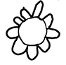 flower 3 stroke6_edited.png