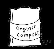 compost transparent.png