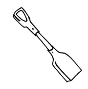 shovel2 transparent thicker.png