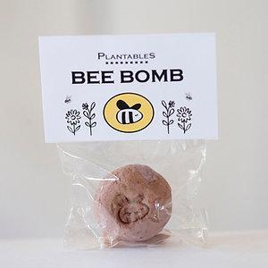 Single Bee Bomb