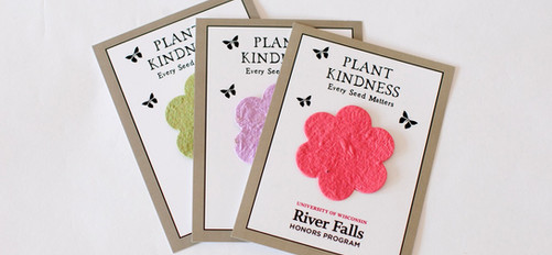example seed paper cards_edited.jpg
