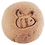 Thumbnail: 4 Bee Bomb Box