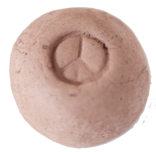 peace bomb unwrapped transparent.png