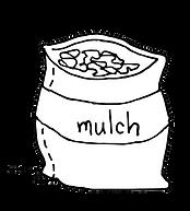 mulch transparent.png