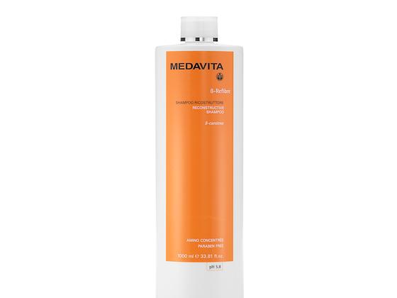 B-Refibre Reconstructive Shampoo 1lt - pH 5.8