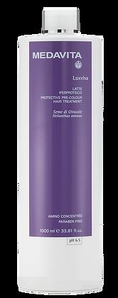 Luxviva Colour Protection Shampoo 1lt Bottle