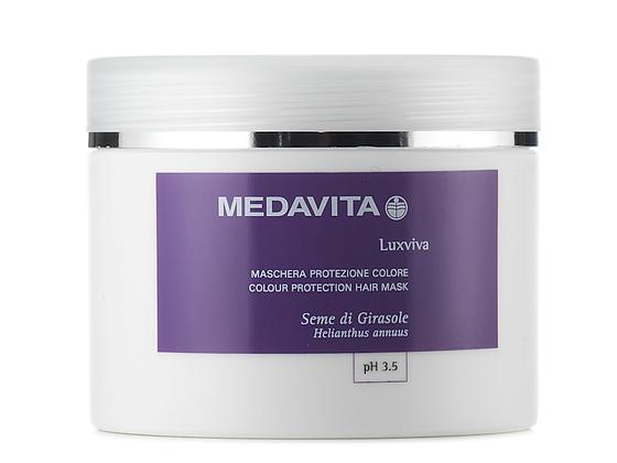 Luxviva Colour Proctection Hair Mask 500mls