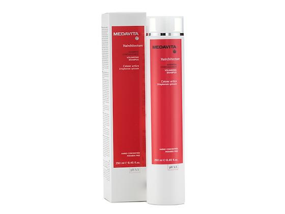 Hairchitecture Volumizing Shampoo 250mls