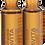Thumbnail: Lotion Concentrée Anti-Hair Loss Super Tre - 12 x 7ml phials