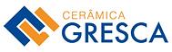 ceramica-gresca LOGO.png