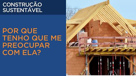 construção-sustentavel.png