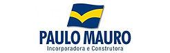 PAULO_MAURO.jpg