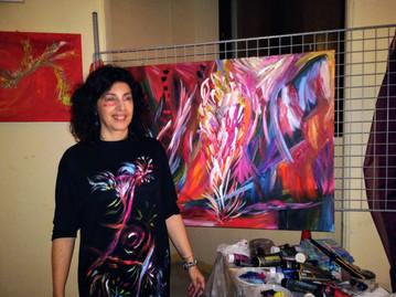 Chiara Bignardi.jpg