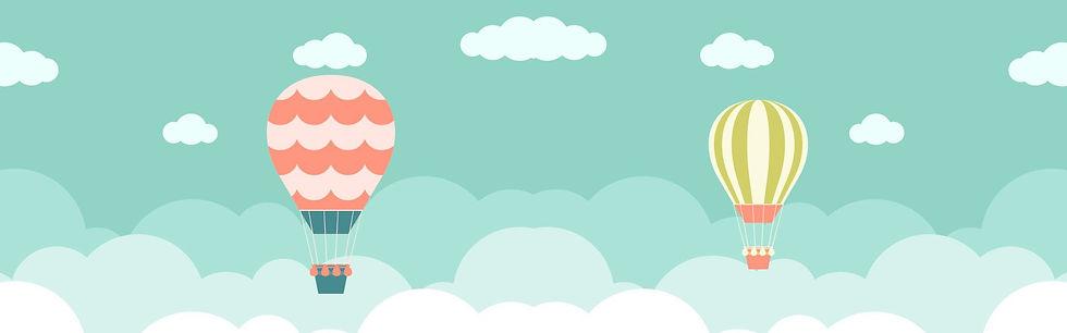 balloon.jpeg