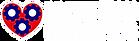 DTE logo white 2.png