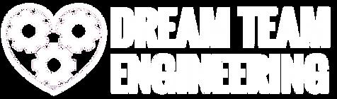 DTE logo white 3.png