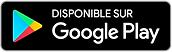 google play image vecto.png
