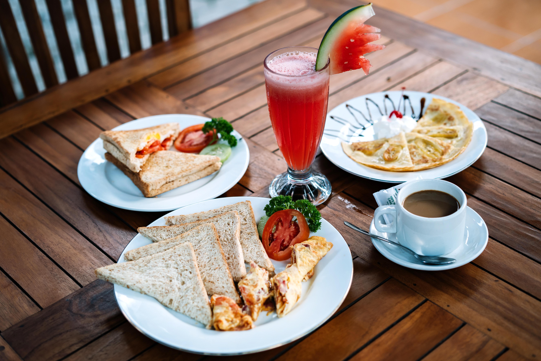 Breakfast (6)
