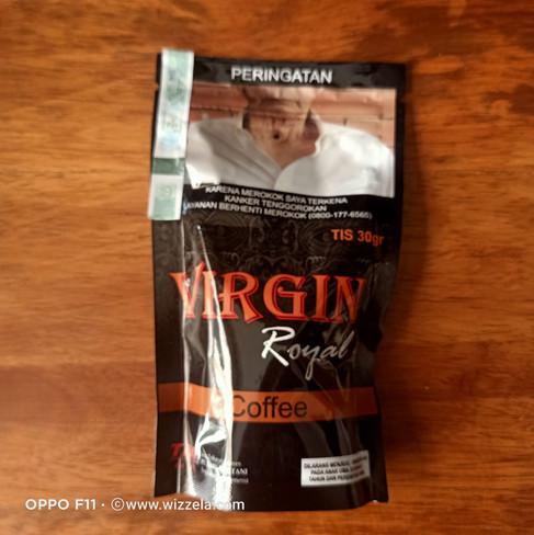 Virgin Coffee.jpeg