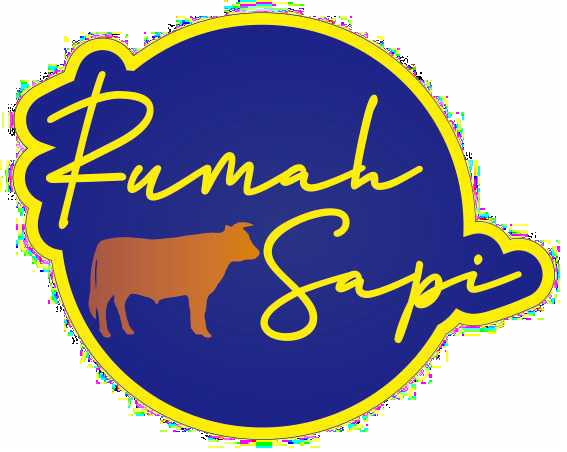 Logo Rumah Sapi.png