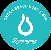 dream beach kubu.png
