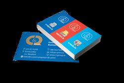 Business_card_mockup_CR-PRINT