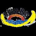 Logo G Luna Kotak.png