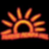 Logo PP Sunrise Penida Hill.png