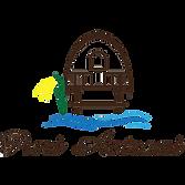 Logo Puri Astrani Kotak.png
