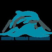 Logo PP Sundi Ocean Bungalow.png
