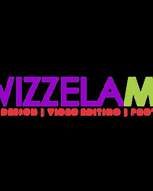 WIZZELA Media.png