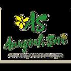 Logo Anugrah Sari Kotak.png