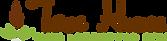 Logo Taos House.png