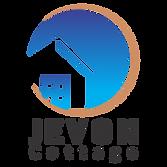 Logo PP Jevon.png