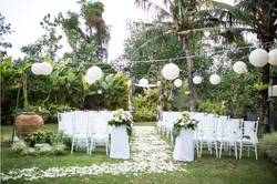 Hacienda Wedding Aug 2015 (20)