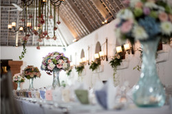 Hacienda Wedding Aug 2015 (25)