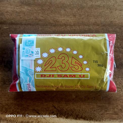 235 Original
