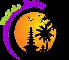 holiday Logo.png