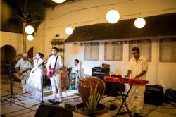 Hacienda Wedding Aug 2015 (30)