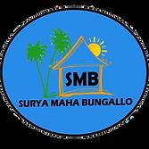Surya Maha Bungallo.png