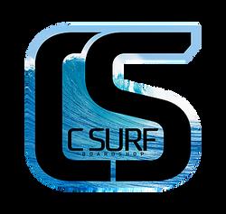 CSurf Boardshop