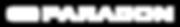 g23-Paragon-Logotype.png