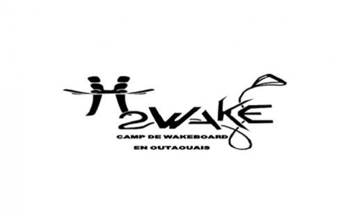 H2Wake