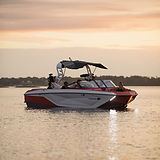 2021_Super_Air_Nautique_G23_380-scaled.j