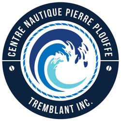 Centre Nautique Pierre Plouffe