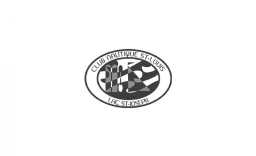 Club Nautique St-Louis