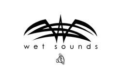 wetsound