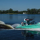2021_Super_Air_Nautique_G25_260-scaled.j