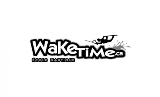 Waketime